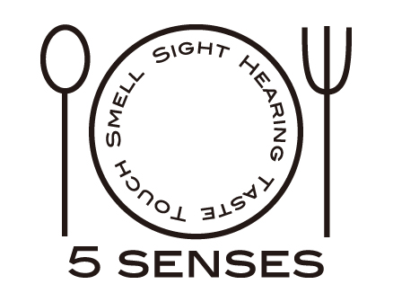 5senses_logo_white